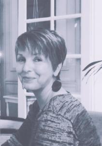 Véronique Reinbold